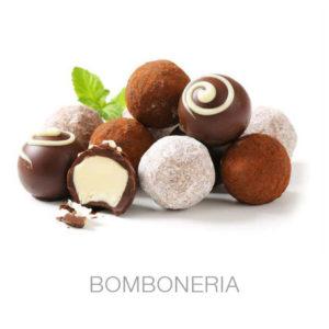 rajoles xocolata